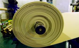 Xpe foam tape