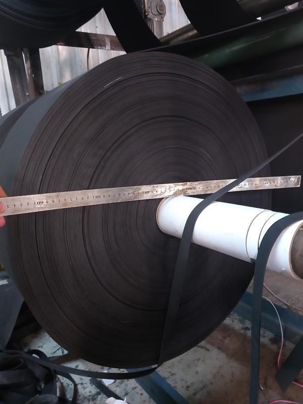 xốp eva khổ 300mm x 200 mét